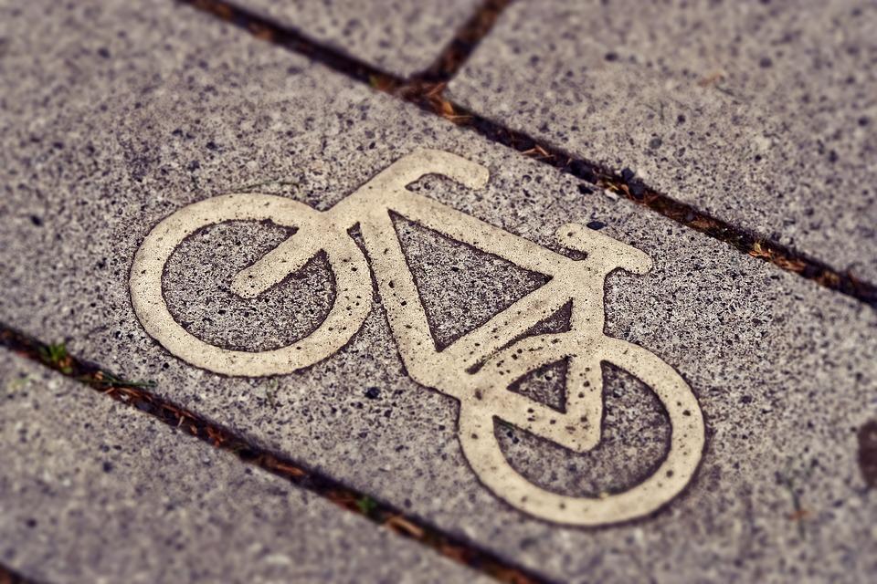 Севастополец украл у школьника велосипед