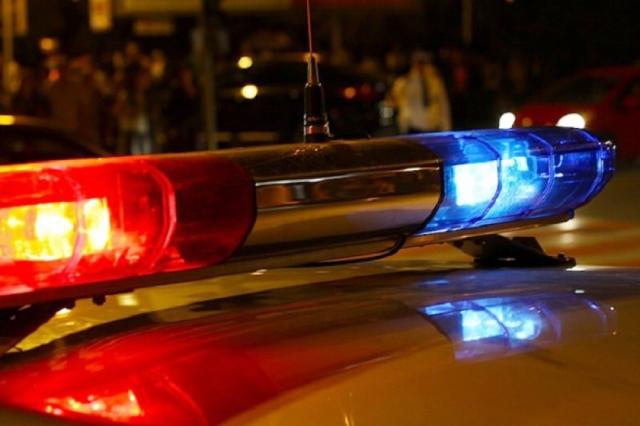 Задержали водителя, который насмерть сбил пешехода на «зебре» под Симферополем и скрылся