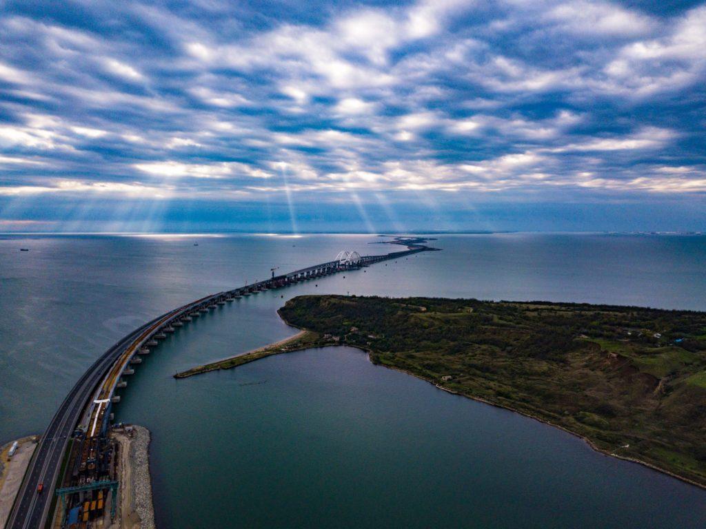 «Мосты дружбы» свяжут Крым и Якутию