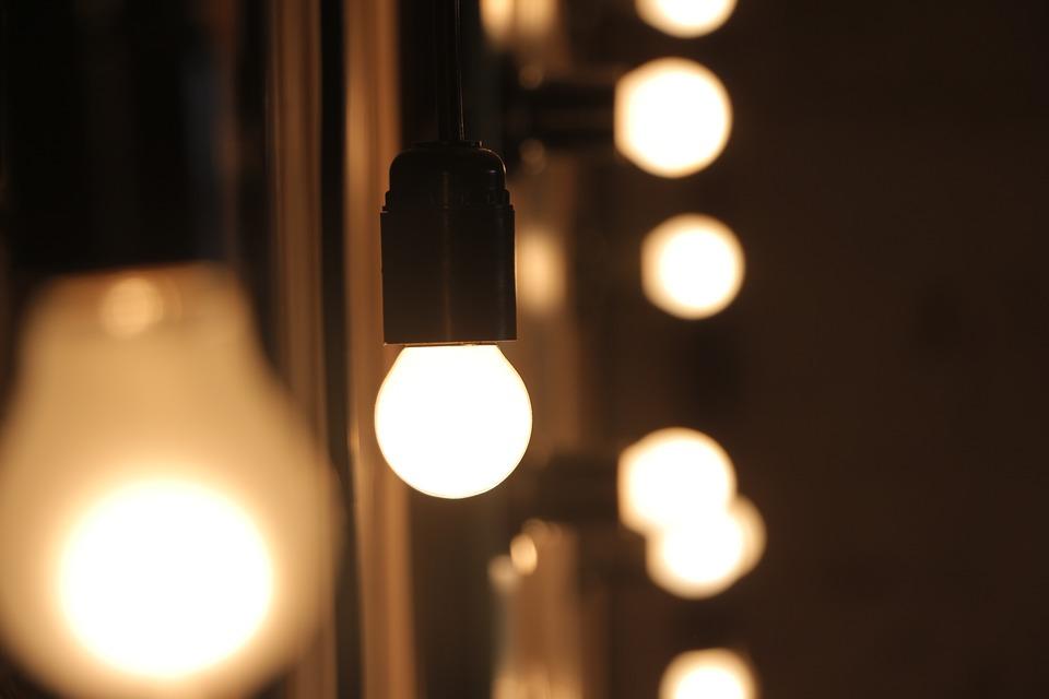 График плановых отключений света в Севастополе на май