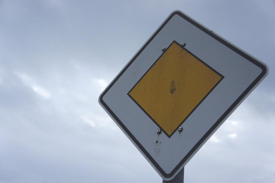 ГИБДД намерена усложнить сдачу экзамена на водительские права