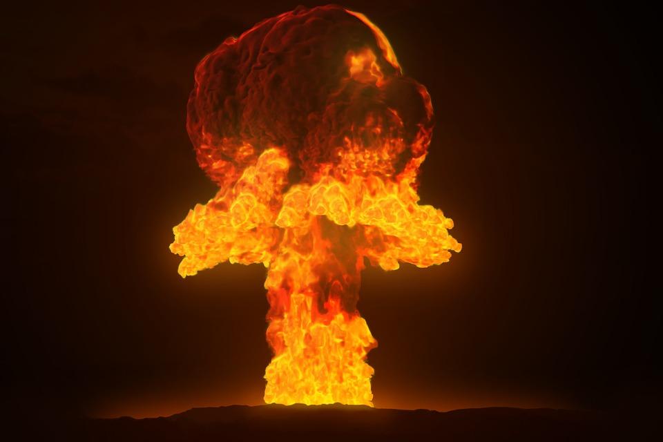 В Польше не исключили ядерный удар по России в случае войны
