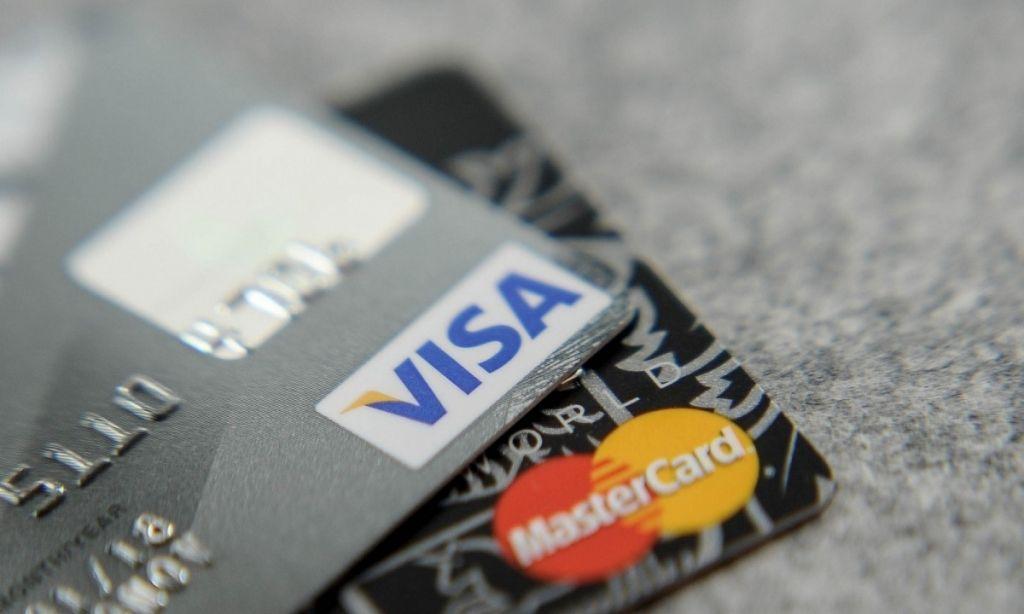 Полиция предупредила севастопольцев об участившихся случаях мошенничества с банковскими картами