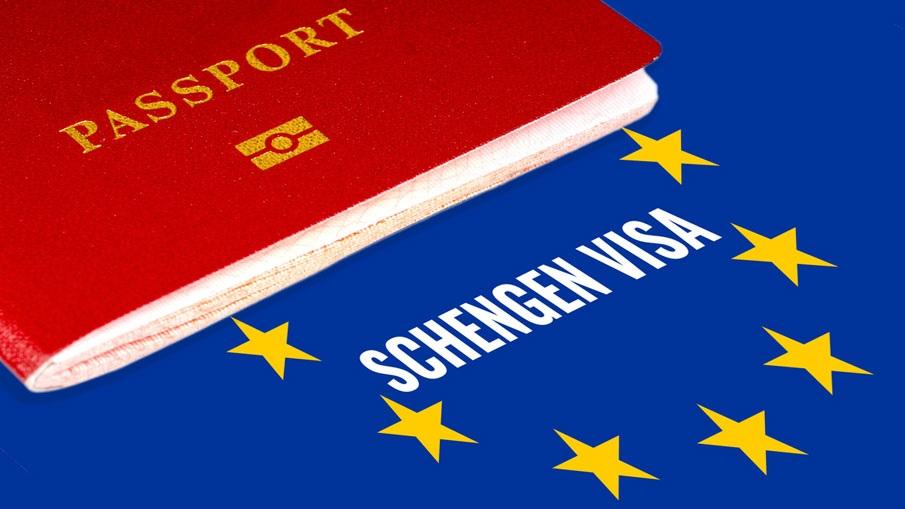 Шенгенскую визу начнут давать на пять лет