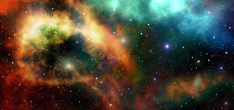 Ученые попросили помощи в выборе названия планеты Солнечной системы