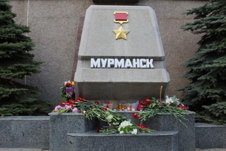 Матери севастопольца, погибшего в авиакатастрофе в Шереметьево, перечислили миллион рублей