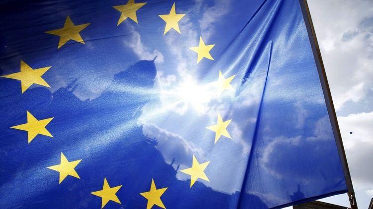 «Чей Крым?»: европейцы ответили на животрепещущий вопрос