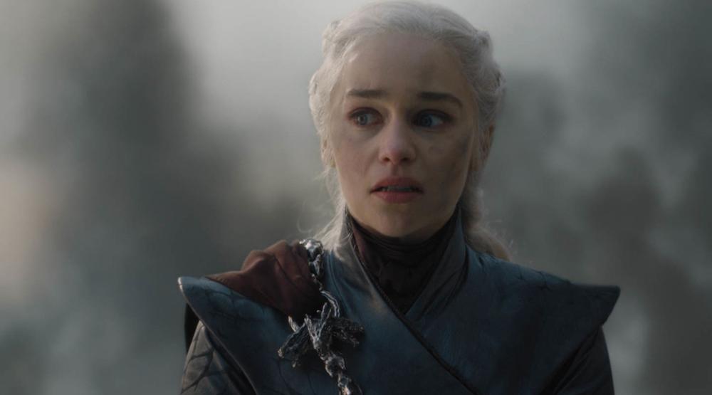 Фанаты «Игры престолов» потребовали переснять восьмой сезон сериала