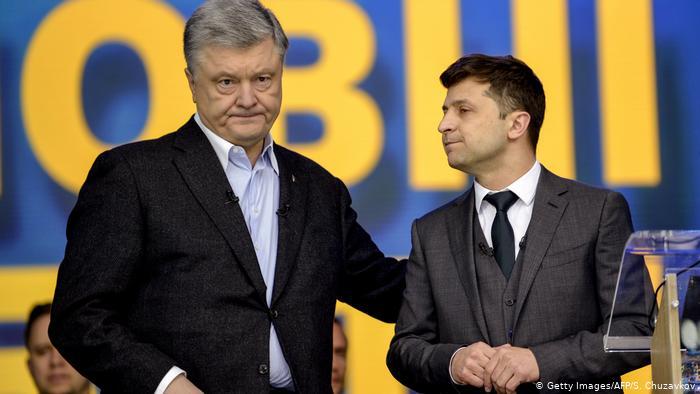 Суд в Киеве открыл дело о запрете выезда из Украины Порошенко