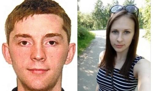 В Севастополе похоронили супругов, погибших в авиакатастрофе в Шереметьево