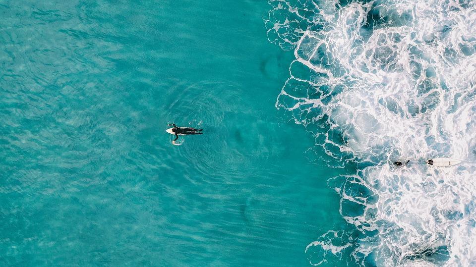 Севастопольские пляжи обещают подготовить к сезону на 100%