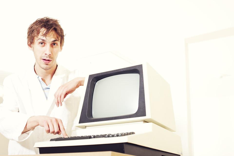 Пользователи Сети назвали профессии для лентяев