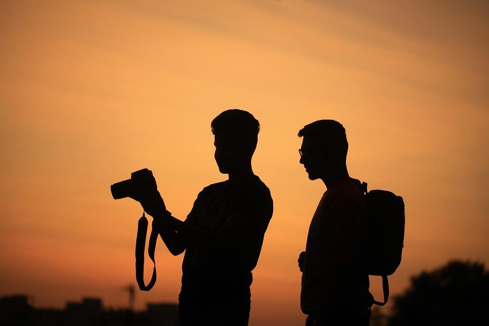 Патрушев в Ялте обсудит безопасность туристов в Крыму