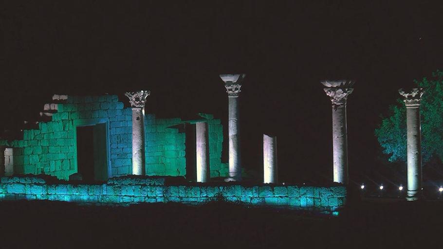 В Севастополе пройдет «Ночь музеев»: когда, что посмотреть