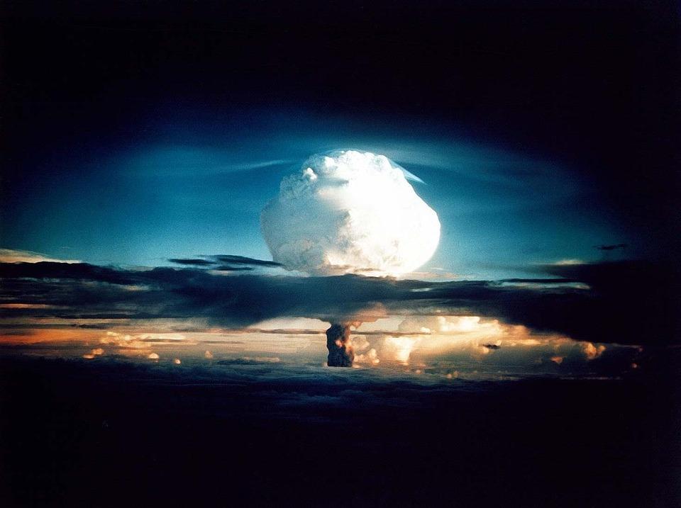 В МИДе заявили о подготовке США к применению ядерного оружия в Европе