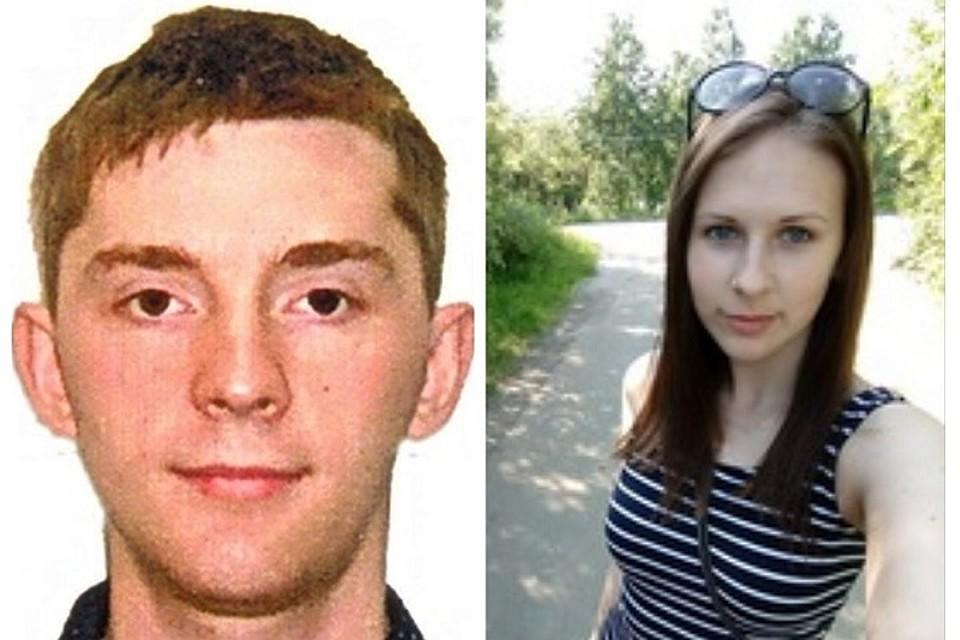 В авиакатастрофе в Шереметьево погибли 25-летний севастополец и его супруга