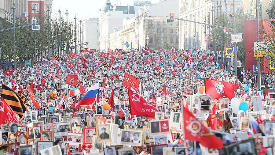 Россиянам напомнили о трехдневной рабочей неделе