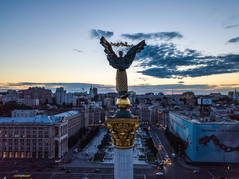 Полное обнищание населения грозит Украине в случае объявления дефолта — депутат Рады