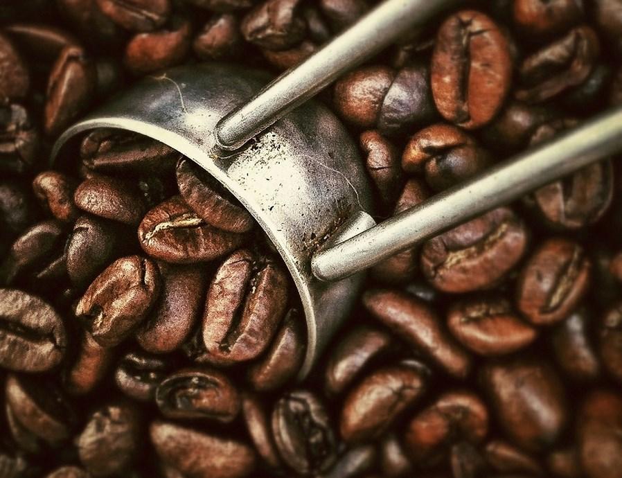 Крымских кофеманов приглашают в Бахчисарай