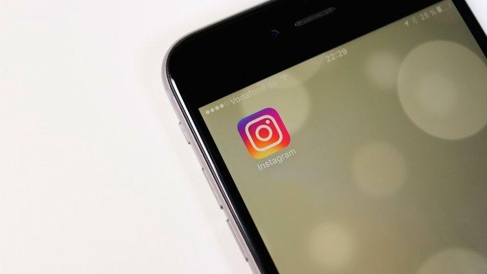 Стикеры для пожертвований, новый функционал: в Instagram появятся обновления
