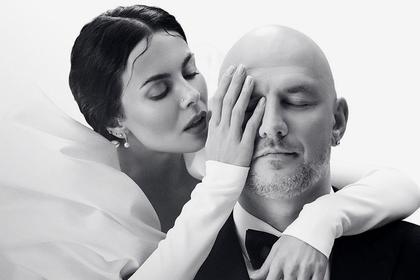 Потап и Настя Каменских сыграют «свадьбу года»