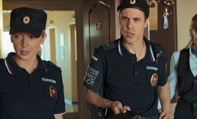 В Ялте появится туристическая полиция