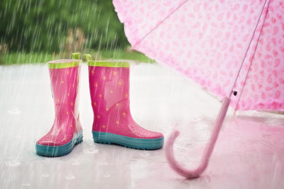 Синоптики рассказали, когда в Крым вернутся дожди (прогноз погоды на 17 – 19 мая)