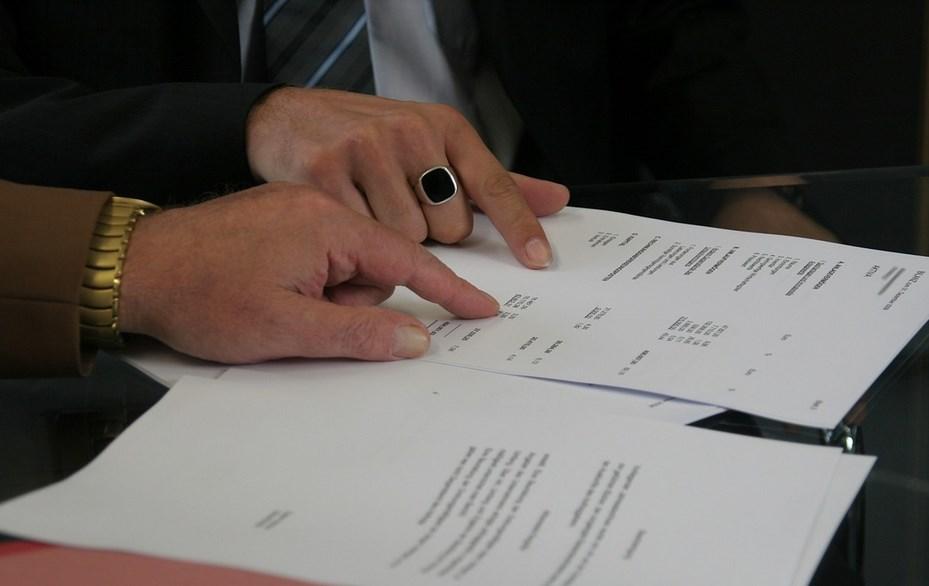 Симферополь вышел в лидеры по стоимости аренды «однушек»