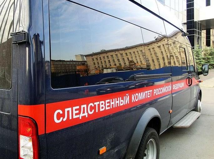 В российском городе вырезали целую семью
