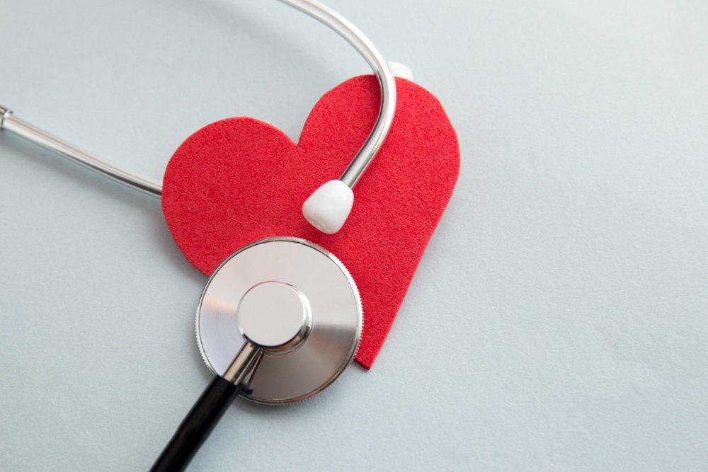 Назван продукт, укрепляющий здоровье сердца