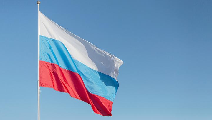 Какие изменения ждут россиян с 1 июня