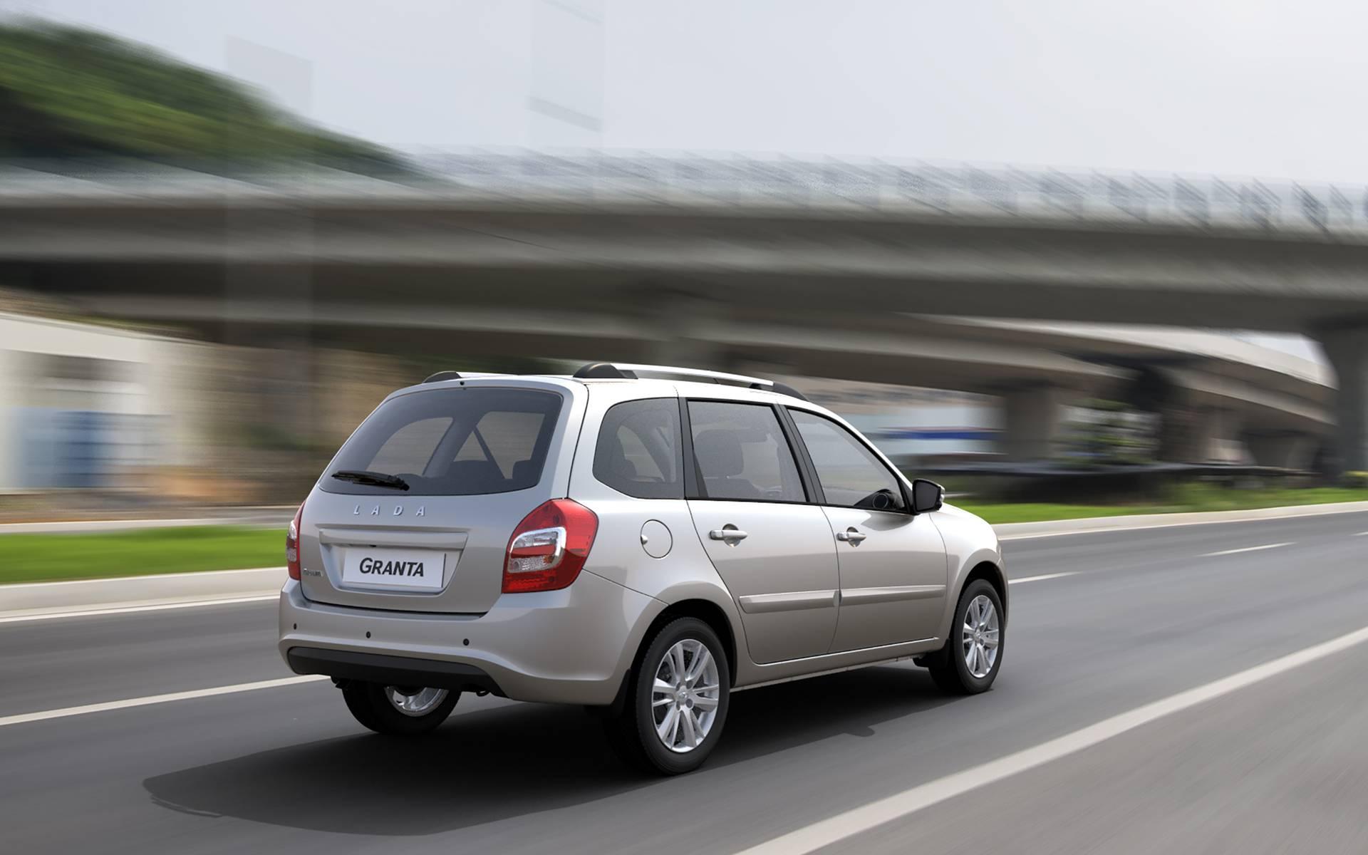В Севастополе лучший специалист получит автомобиль в день города
