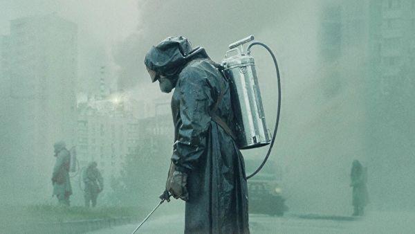 Ликвидаторы аварии на ЧАЭС оценили сериал «Чернобыль»