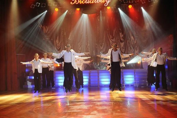 Новый театр танца Елизарова в Севастополе построят на ул. Руднева