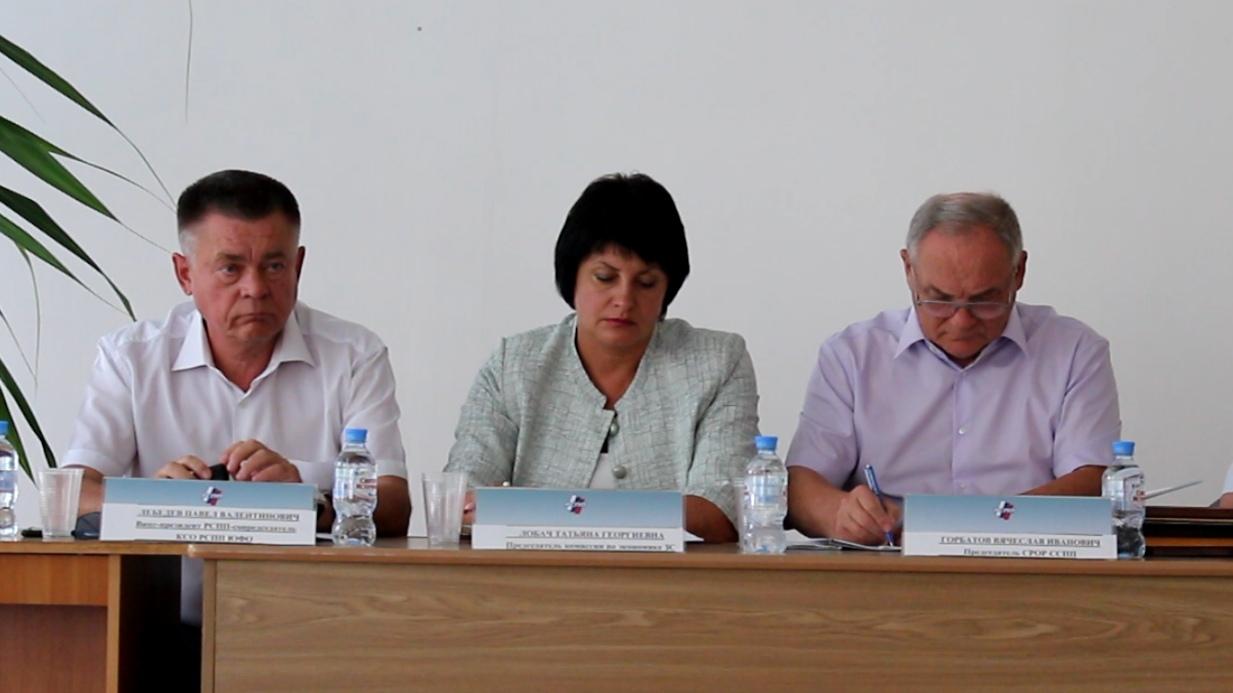 Кто ответит за повышение стоимости земли в Севастополе