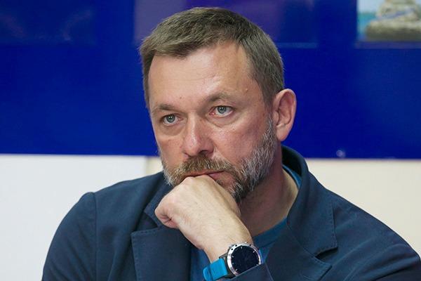 Депутатов Севастополя заставят отчитываться перед своими избирателями