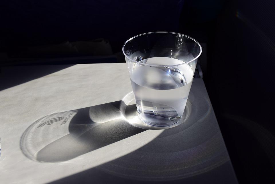 В Севастополе не хватает питьевой воды