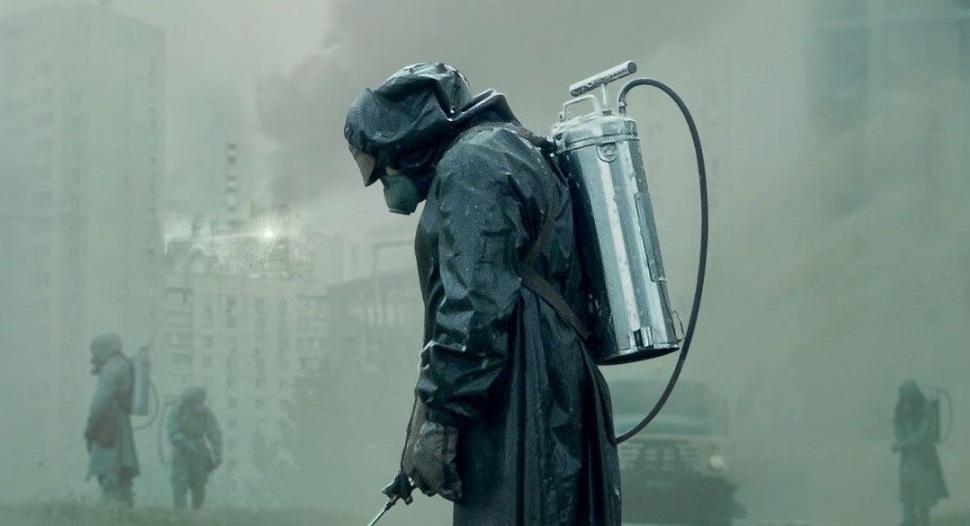Сценарист «Чернобыля» раскрыл цель создания сериала