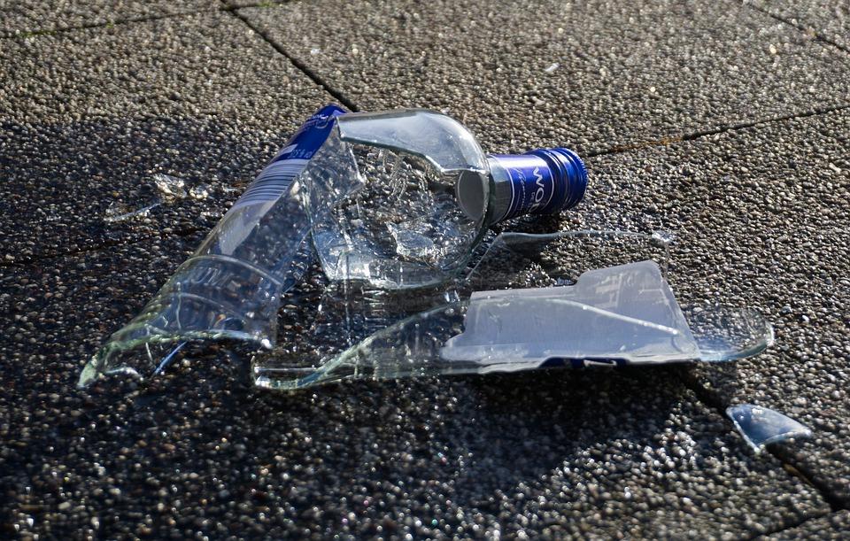 В Крыму бездомный случайно забил до смерти собутыльника