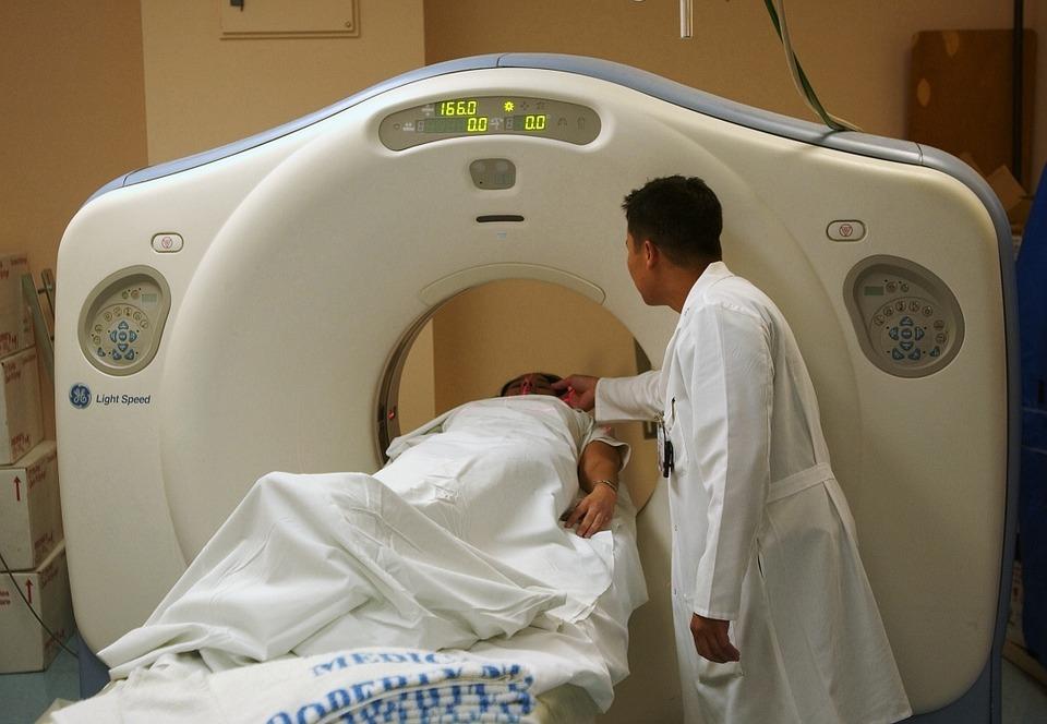 В онкодиспансер Севастополя поступит медоборудование на 100 миллионов рублей