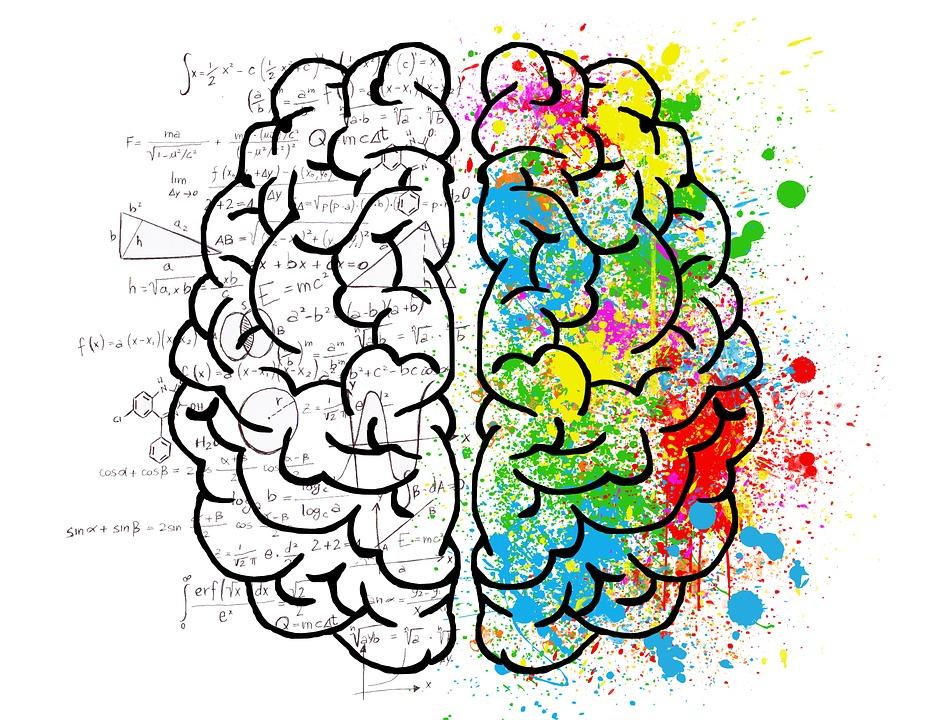 Нейрохирург предложил простую тренировку для здоровья мозга