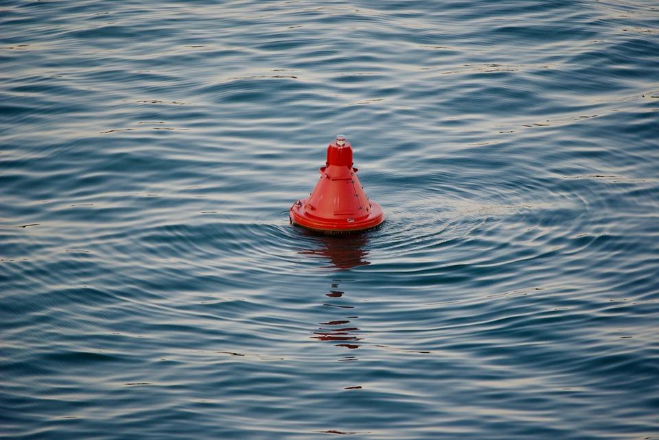 В Севастополе за неделю утонули пять человек