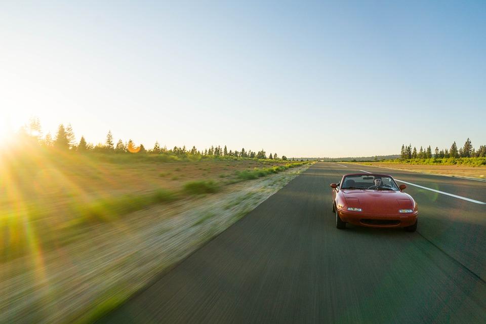 Новый штраф для автомобилистов могут ввести в России