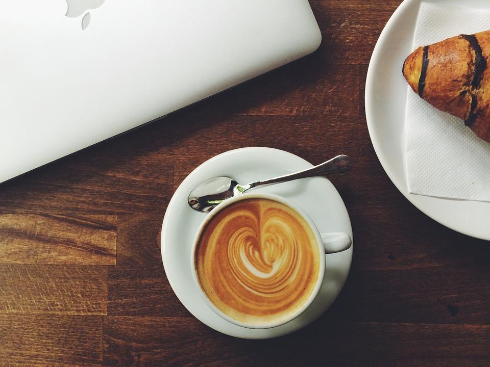Ученые назвали страшные последствия употребления кофе