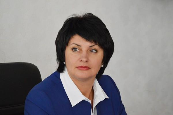 Госдума поддержала инициативу Татьяны Лобач о работе рынков Севастополя