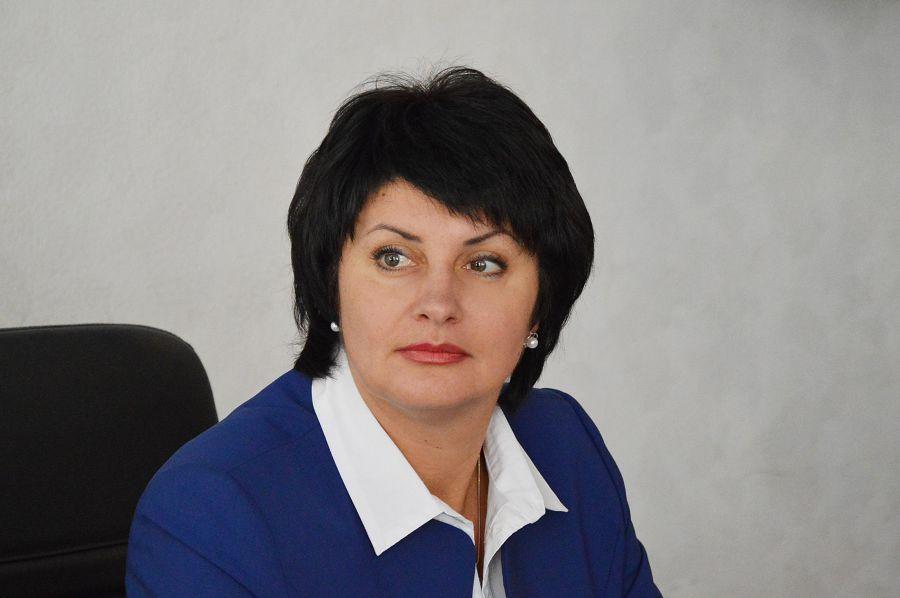 Депутат Законодательного Собрания Севастополя проведет прием граждан