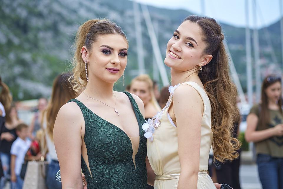 В Севастополе выпускные пройдут под контролем МЧС