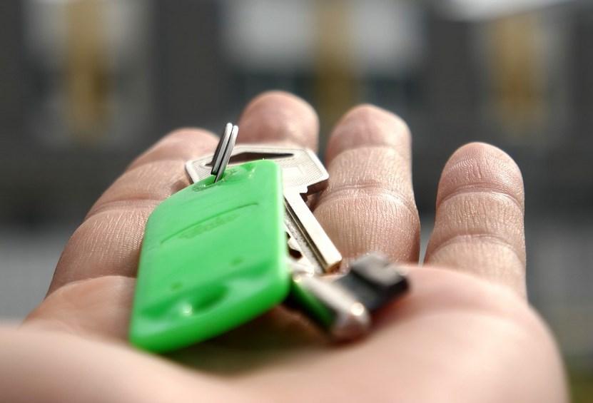Севастополь занял последнее место в рейтинге доступности ипотеки