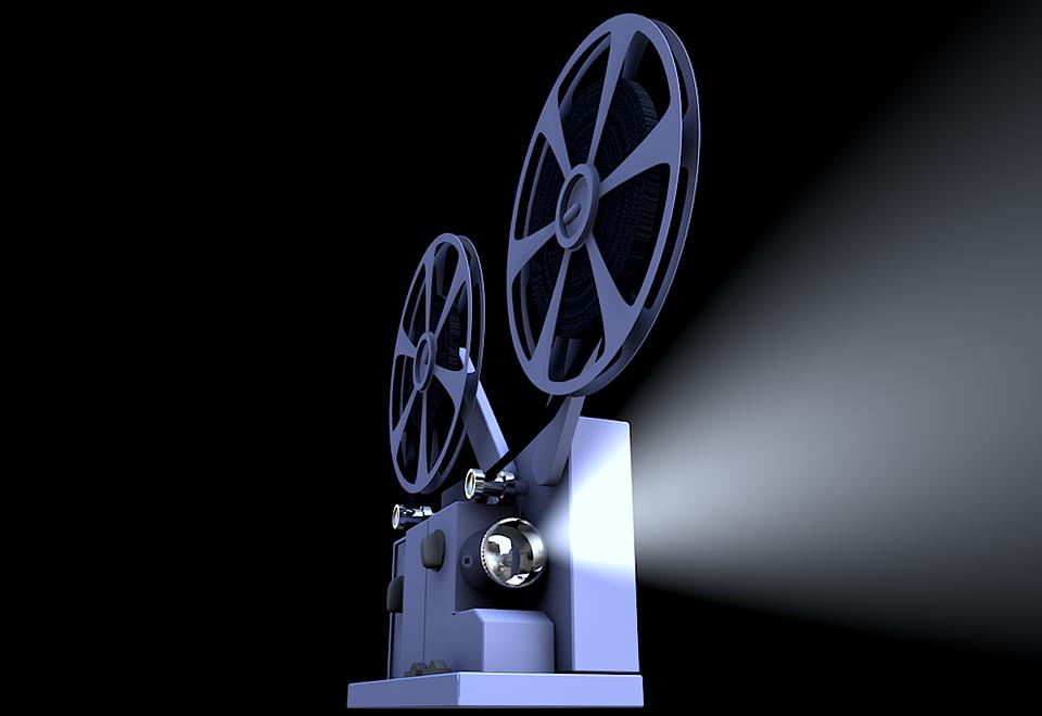 В Севастополе бесплатно покажут кино