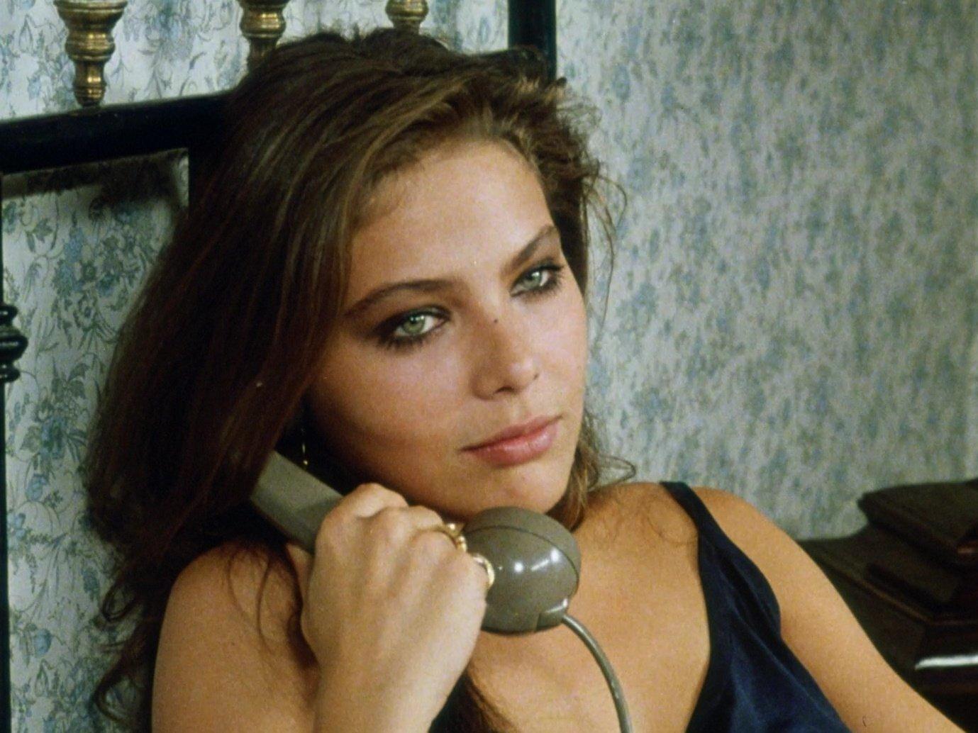 Актрису Орнеллу Мути приговорили к тюремному сроку